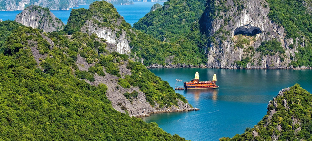 Islands-in-Thailand-tour-tr