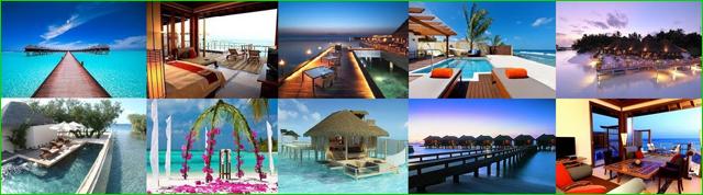 MaldivesVilla-tour-travelbd