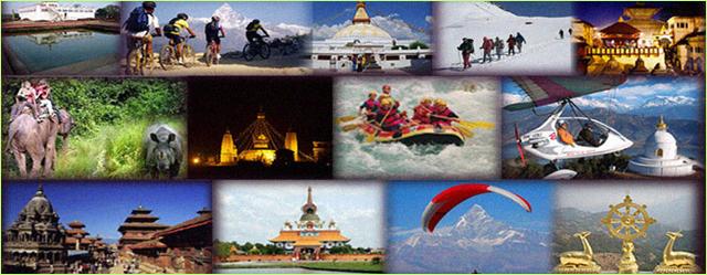 banner-nepal-tourist