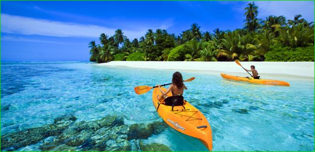 cozy-maldives-island