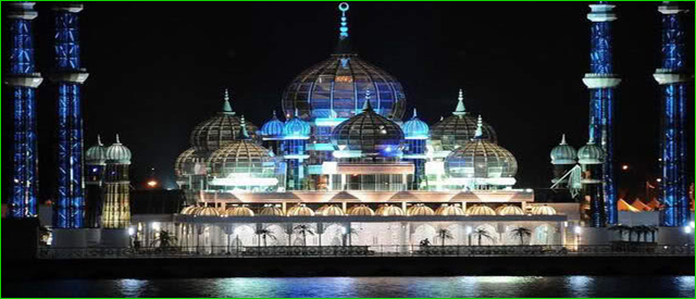 holy-golden-mosque-singapor