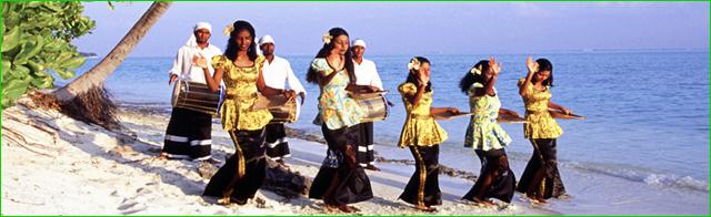 maldives-villas-culture
