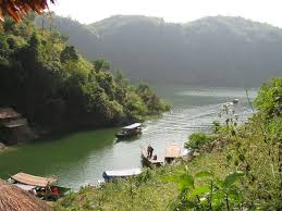 rangamati-tour-home