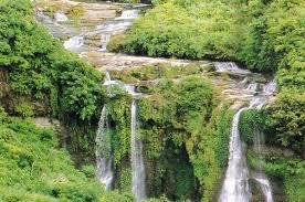 sylhet-waterfall