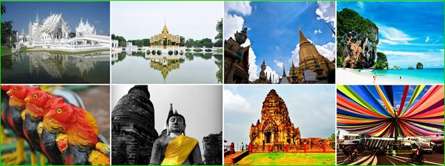 thailand-caratulas-front