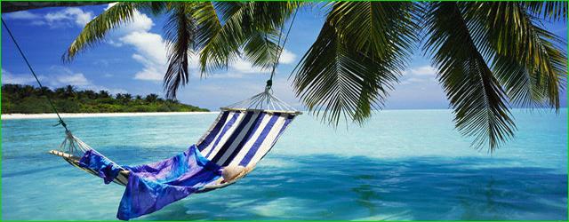 tourism-in-maldives-island-