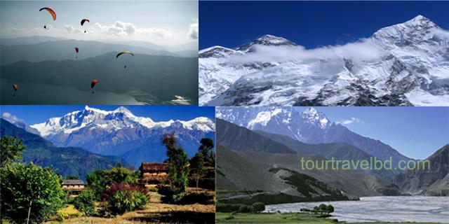 ultra-light-nepal-tourism-1