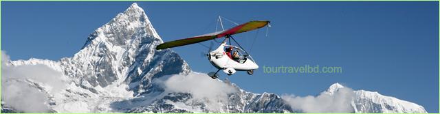 ultra-light-nepal-tourism