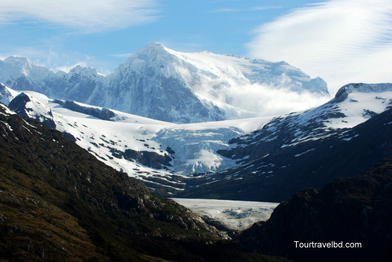 Glacier-Alley--Beagle-Channel-