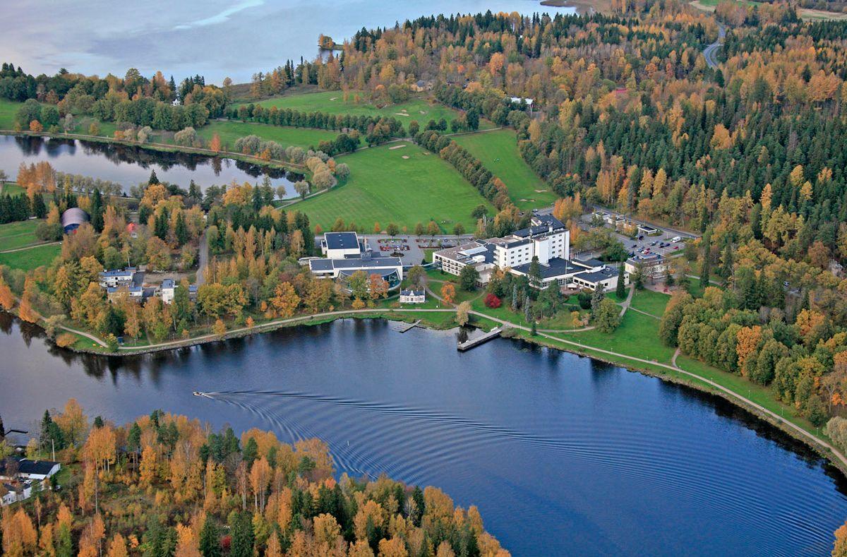 Hammenlinna_Aulanko_Golf_004
