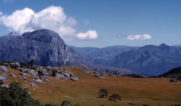 chimanimani-mountains-zimbabwe