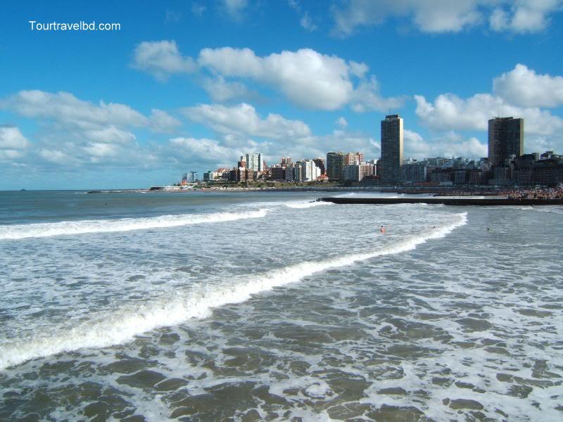 mar_del_plata_argentina01