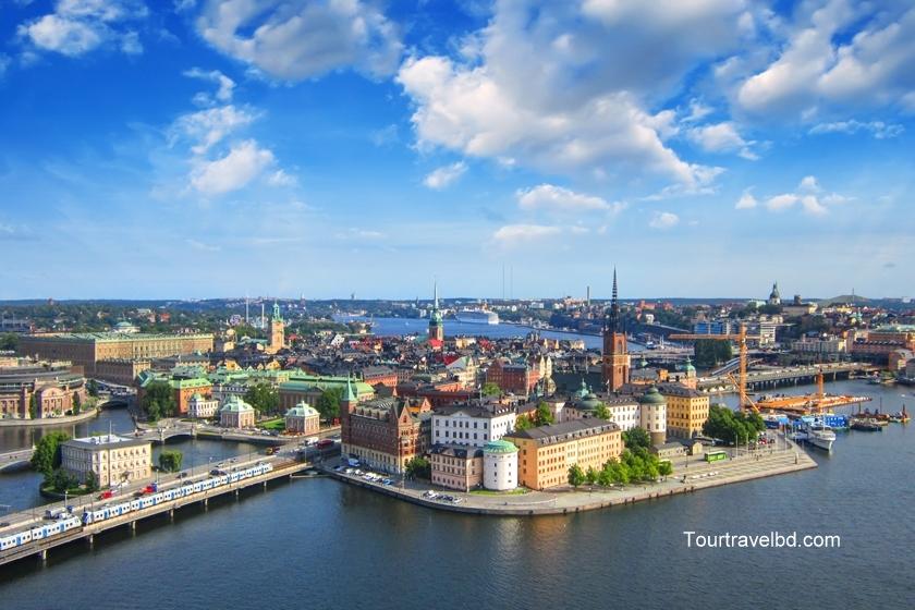 Stockholm_View